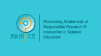Save the date:  Final PARRISE conference