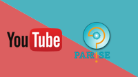 View our most recently uploaded PARRISE project videos!